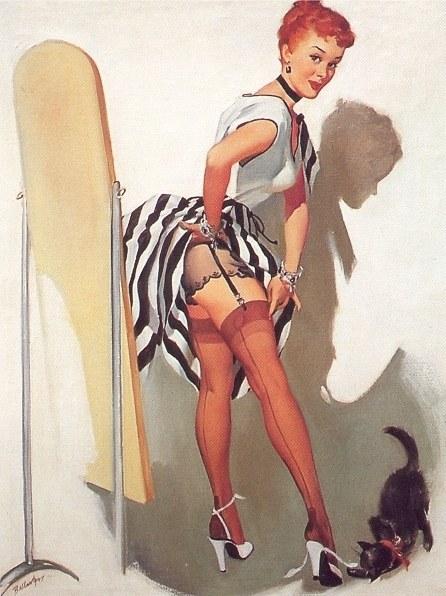 erotika-retro-plakati