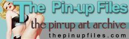 Visit thepinupfiles.com!