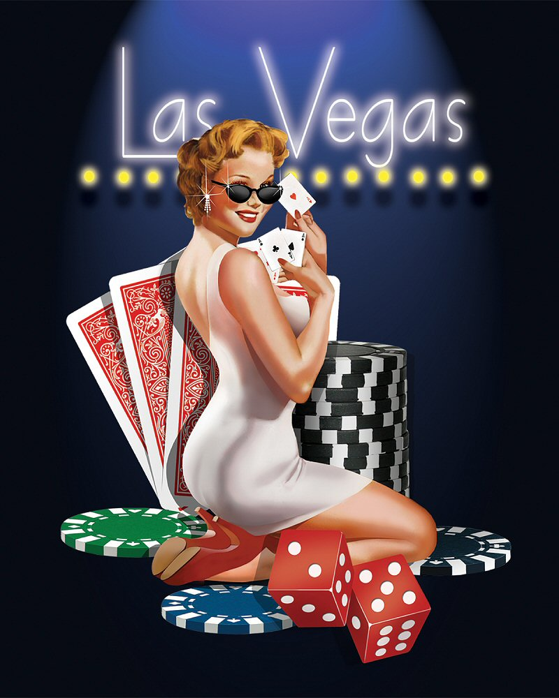 www pin up casino com