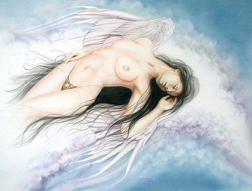 otkritki-s-angelom-eroticheskim
