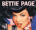 Pin-up books & calendars for sale