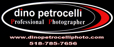Dino Petrocelli Photography